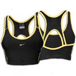 Nike Women's Spirit Sport Tp