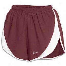 Nike Women's Split-leg Short