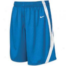 Nike Women's Stock Longhorn Short