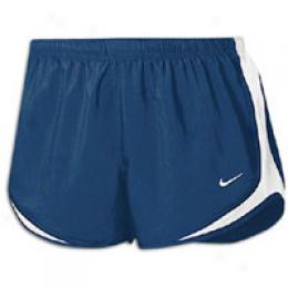Nike Women's Tm 3in Race Short