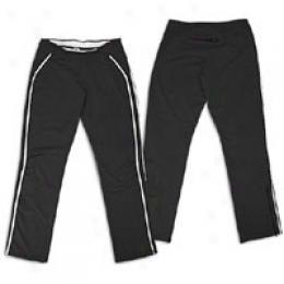 Nike Women's Track Pant