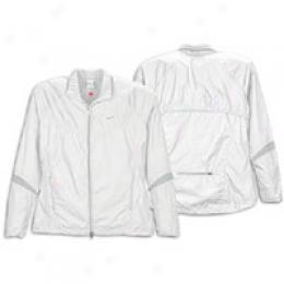 Nike Women's Updated Adventure Jacket