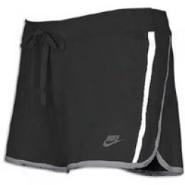 Nike Women's Updated Track Short