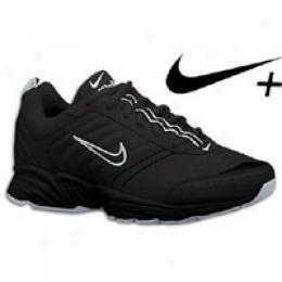 Nike Women's View Ii