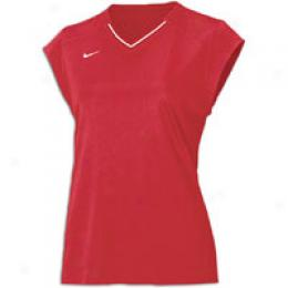 Nike Women's Volleyball Assassin Jersey