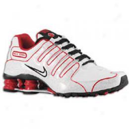 Nike Women's W Shox Nz