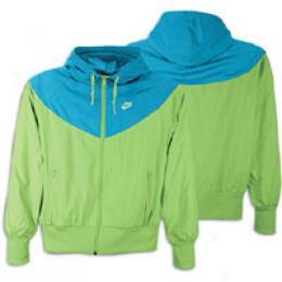 Nike Women's Windrunner Jacket