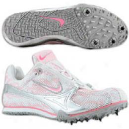 Nike Women's Zoom Jana Star Ii