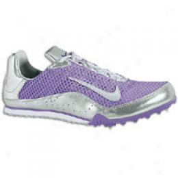 Nike Women's Zoom Jana Star