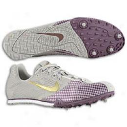 Nike Women's Zoom Jana Star Iii