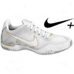 Nike Women's Zooj Sister One+