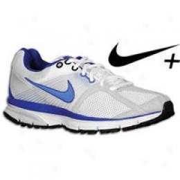 Nike Women's Zoom Stwrt + 2009