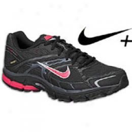 Nike Women's Zoom Structure Triax + 11 Gtx
