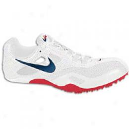 Nike Zoom Bigbrotha - Men's