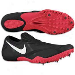 Nike Zoom Celar 3 - Men's