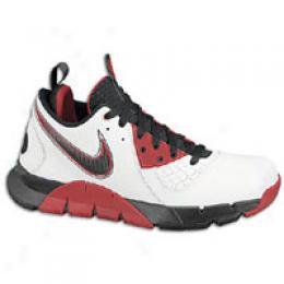 Nike Zoom Mvp - Men's