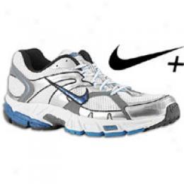Nike Zoom Nucleus Mc + - Men's