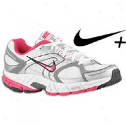 Nike Zoom Kernel Mc + - Women's