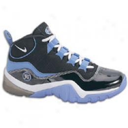 Nike Zoom Phenom - Men's