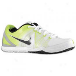 Nike Zoom Sparq S9 - Men's