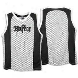 No Fear Men's Fightnight Tank