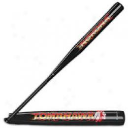 Nokona Tomahawk Softball Brick~