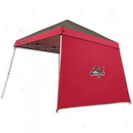 Nor5h Pole Nfl Side Wll For Gazebo