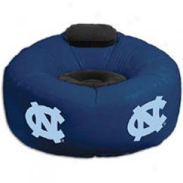 Northwest Ncaa Inflatable Air Chair