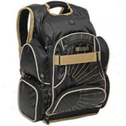 Ogio Legend Backpack