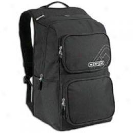 Ogio Newby Backpack