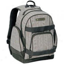 Ogio Plaza Backpack