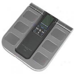 Omron Full Body Sensor 500