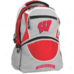 Outerstuff Ncaa Dome Backpack