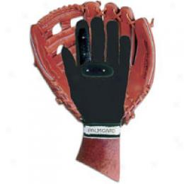 Palmgard Big Kids Fielders Glove