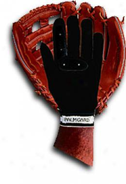 Palmgard Pro Fielder's Protective Glove