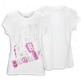 Pastry Women's Fab Cookie Tee