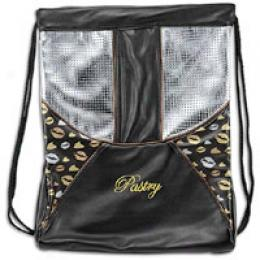 Pastry Women's Kisses Cinch