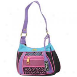 Pastry Wome'ns Neo Berry Hobk Bag