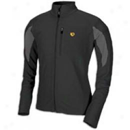 Pearl Izumi Men's Go Thermal Top