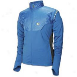 Pearl Izumi Men's Infinity Thermal Jacket
