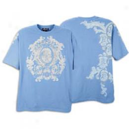 Pelle Pelle Men's Currency Tee