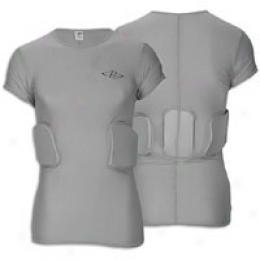 Phenom Factory Men's Hit Proof 2 Compression Shirt