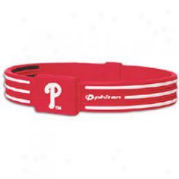 Phiten Titanium Bracelet X30