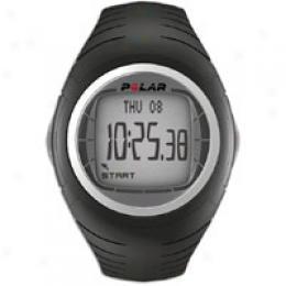 Polar Electro Polar F4 Fitness Monitor