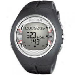Polar Electro Polar F6 Fitness Adviser