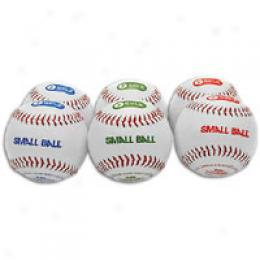 Pro Performance Sklz Small Ball