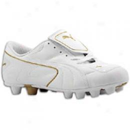 Puma Big Kids Esito Iii Pro R Hg Jr