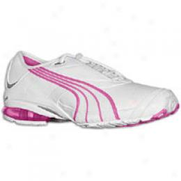 Puma Cell Minter Sl - Women's