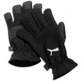 Puma Field Players Glove