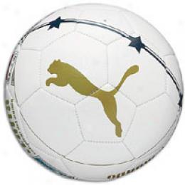 Puma ItaliaF anball Soccer Missile